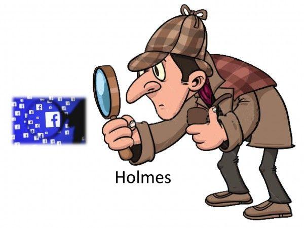 holmes-facebook